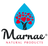 Marnae Natural Products