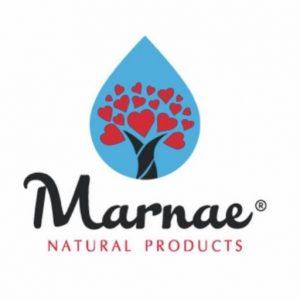 Marnae natural deodorant