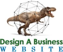 local ballajura web designer,perth website designs
