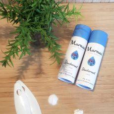 we love deodorant love beauty and planet deodorant skin care, deodorant for kids, probiotic deodorant, organic skin care, natural moisturiser, organic deodorant, unisex deodorant, best antiperspirant for men or women, best aluminium free deodorant