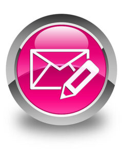 Email us at marnae natural products